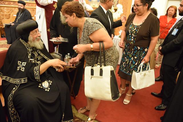 H.H Pope Tawadros II Visit (2nd Album) - DSC_0412%2B%25283%2529.JPG