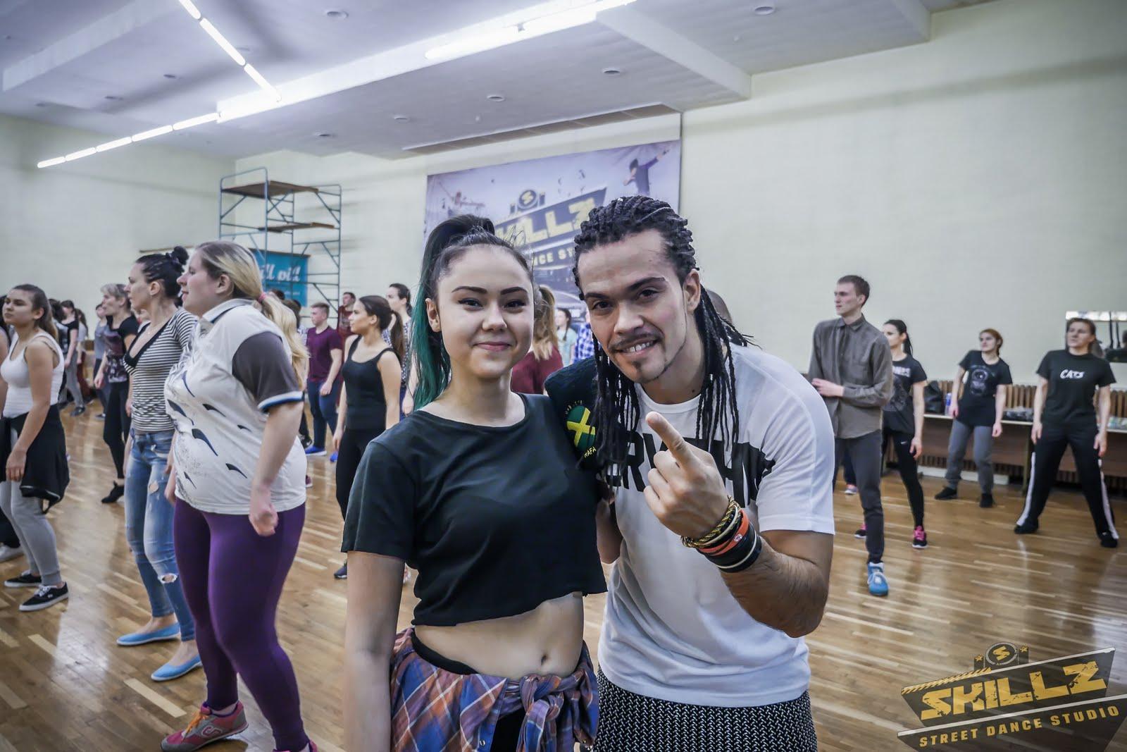 Dancehall seminaras su Rafa iš Ispanijos - P1100894.jpg