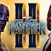 Kevin Feige Menafikan Watak Killmonger Bakal Kembali Dalam Black Panther 2?