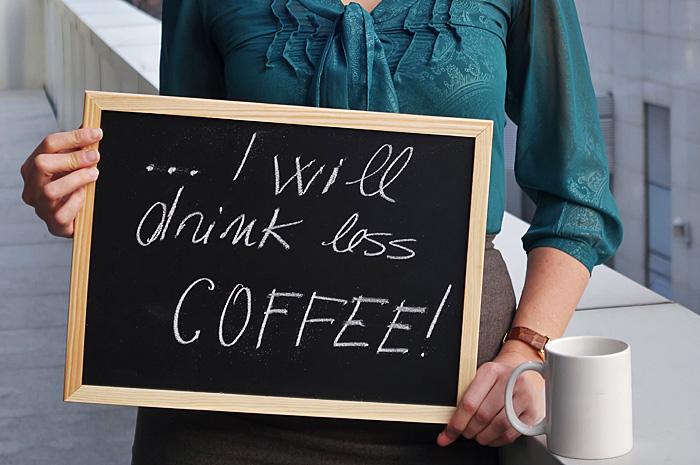 Cafea02.JPG