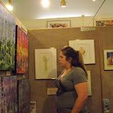 UACCH Fine Arts Club - Lit%2BMag%2BArt%2BWork%2B036.jpg