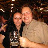 Oktoberfest München 2009