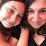 Helen Liatos's profile photo