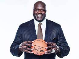 Shaquille O'Neal Age, Wiki, Biography, Wife, Children, Salary, Net Worth, Parents