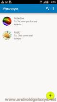messenger-sms (7).jpg