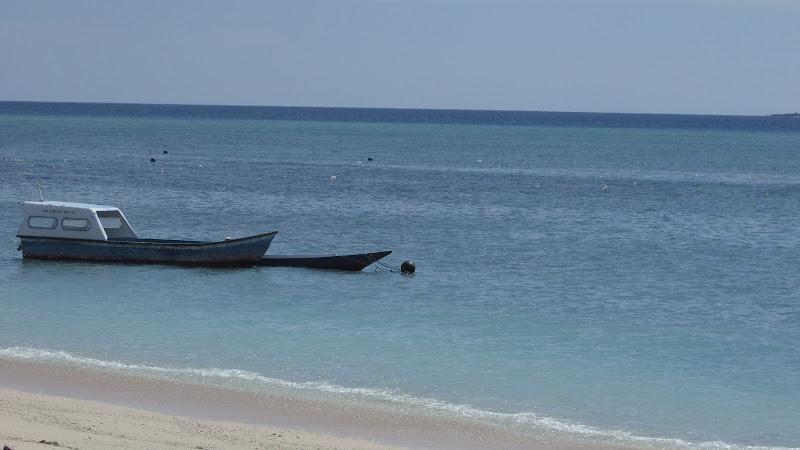 View Pantai Tablolong