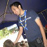Campaments a Suïssa (Kandersteg) 2009 - IMG_3544.jpg