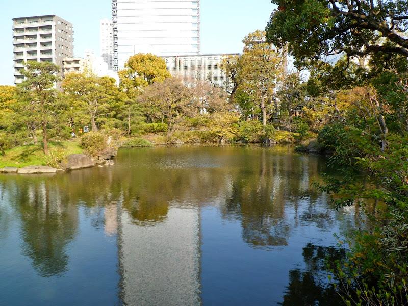 2014 Japan - Dag 11 - tom-SAM_0605-0027.JPG