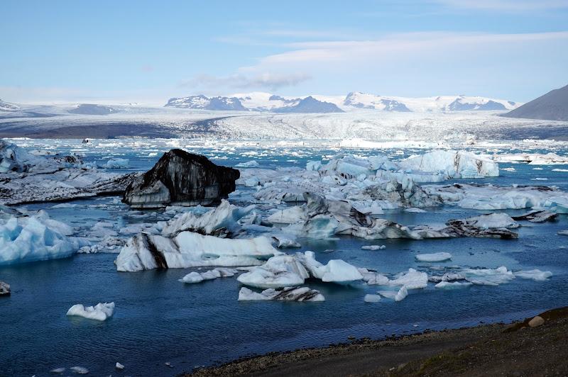 DSC05338 - Ice Ice baby