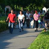 On Tour in Tirschenreuth: 30. Juni 2015 - DSC_0022.JPG