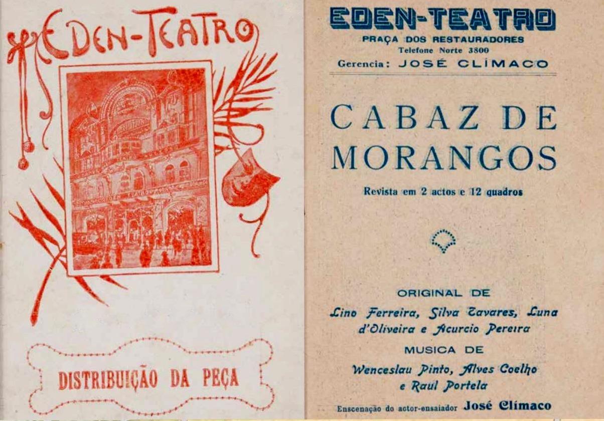 [1926+Eden+Teatro%5B6%5D]