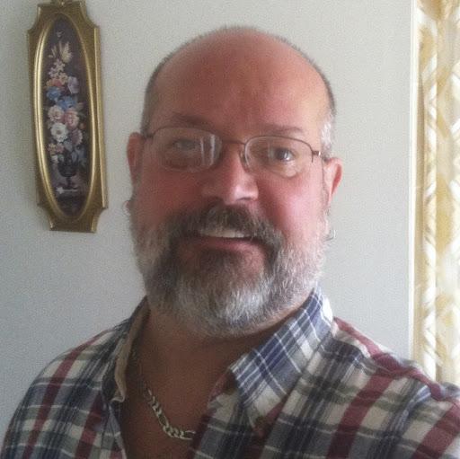 John Baca