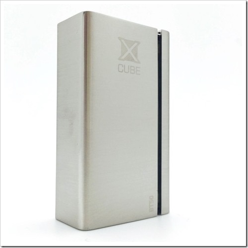 smok-x-cube-bt50-box-mod-2e6