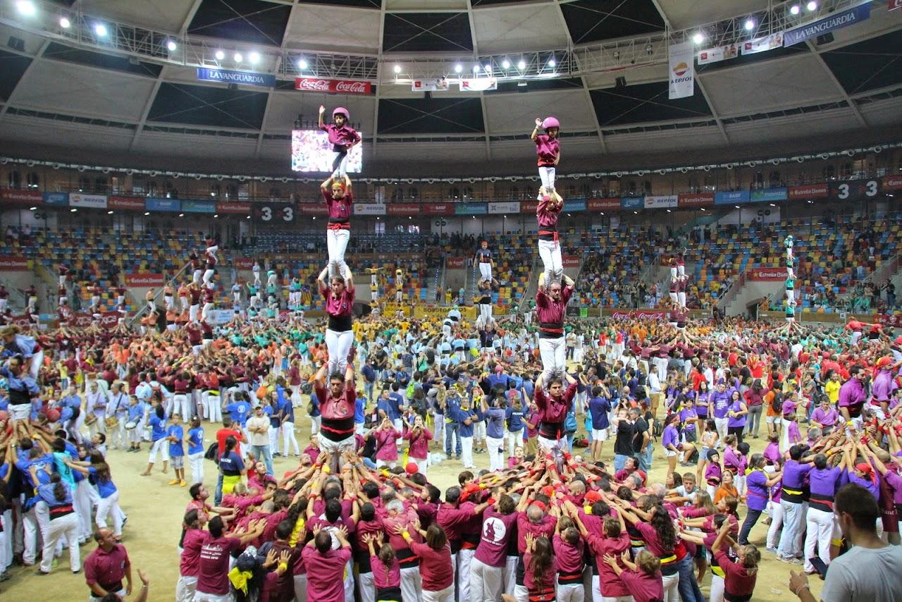 XXV Concurs de Tarragona  4-10-14 - IMG_5804.jpg