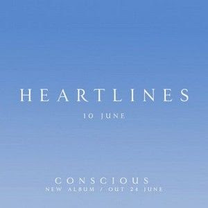Baixar Heartlines - Broods Mp3