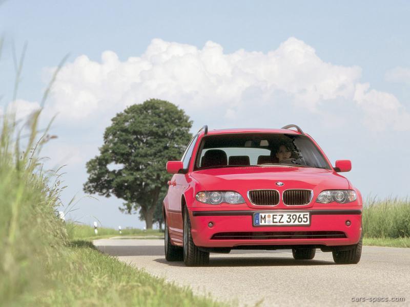 2001 BMW 325i for Sale - Autotrader