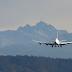 EUA vão ampliar recomendação de não viajar para 80% dos países