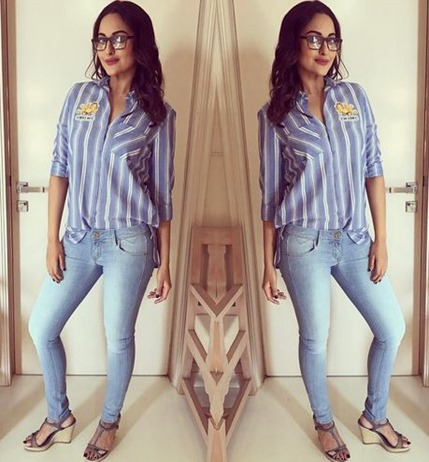 Steal-The-Look-From-Sonakshi-Sinha -Summer-Look-Mystyespots-2017