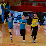 Krim-Ajdovščina_finalepokala16_002_270316_UrosPihner.jpg