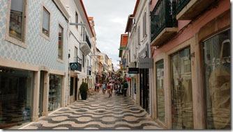 Cascais-Portugal-centrinho-2