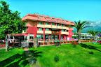Фото 2 Valeri Beach Hotel