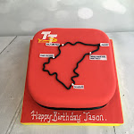 TT cake 1.JPG