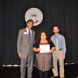 Foundation Scholarship Ceremony Fall 2012 - DSC_0229.JPG
