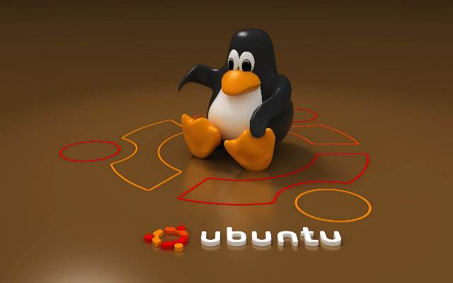 ubuntu distro linux terbaik
