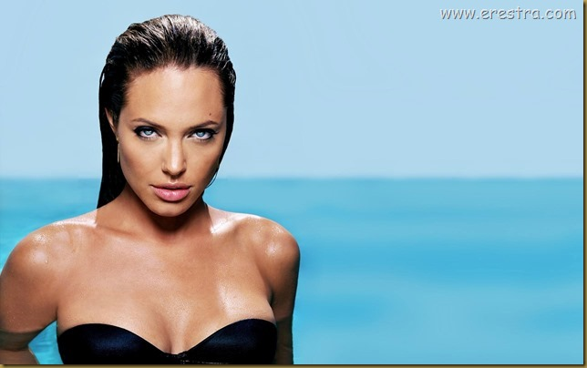Angelina (25)