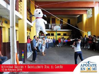 Actividad-Dia-del-Carino-Basicos-y-Bachillerato-2016-03
