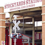 03-10-15 Fort Worth Stock Yards - _IMG0799.JPG