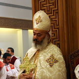 Palm Sunday 2012 - IMG_5110.JPG