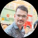 Anmol Mittal