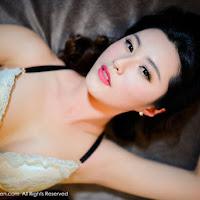 [XiuRen] 2014.07.08 No.173 狐狸小姐Adela [111P271MB] 0013.jpg
