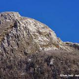 Vermont - Winter 2013 - IMGP0597.JPG