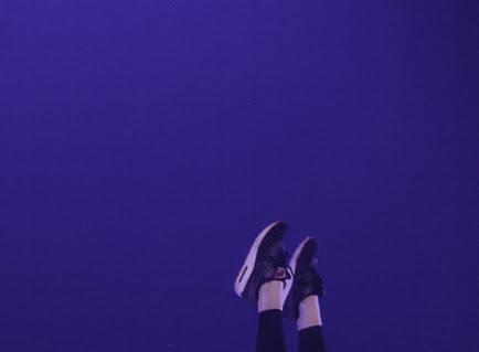 Han Balk Voorster dansdag 2015 avond-2906.jpg