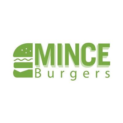 مطعم مينس برجر