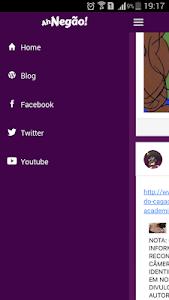 Ah Negão! screenshot 2