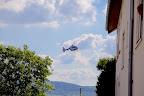 2015 Rallye Hubschrauber 27.jpg