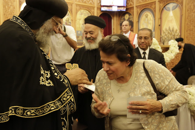 H.H Pope Tawadros II Visit (4th Album) - _09A9514.JPG