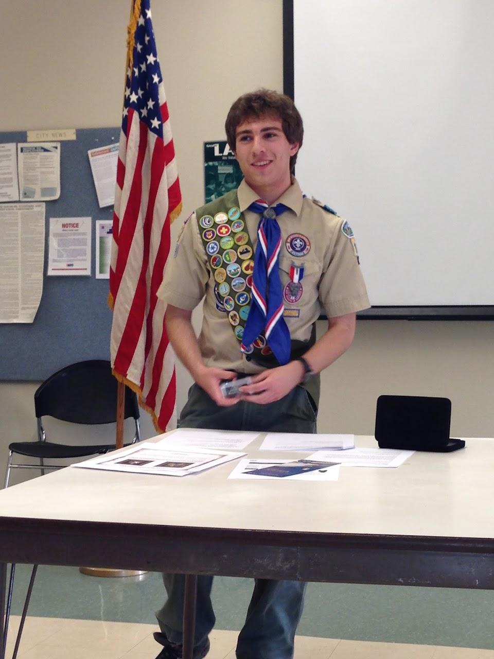 Dereks Eagle Court Of Honor 2015 - IMG_3171.JPG
