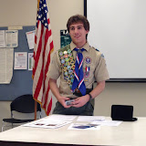 Dereks Eagle Court Of Honor 2015 - IMG_3171.JPG