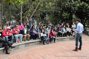 Bianvenida_voluntarios_humedalesbogota-6.jpg