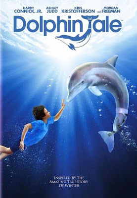 Dolphin Tale (2011) BluRay 720p HD Watch Online, Download Full Movie For Free