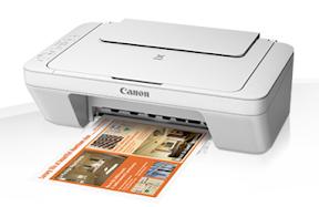 Canon PIXMA  MG2950 Driver Download for windows 10 32bit 64bit mac os x linux