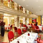 restaurant-image-1: