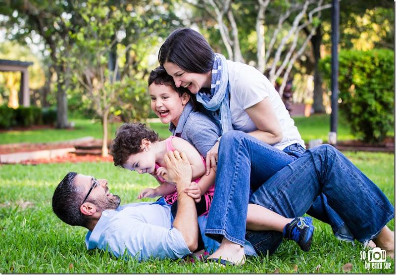 family lifestyle photography davie-7292
