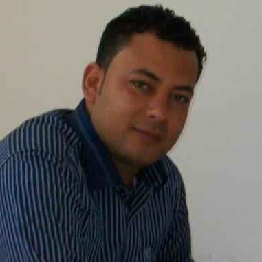 Ahmed Cherif - Address, Phone Number, Public Records | Radaris