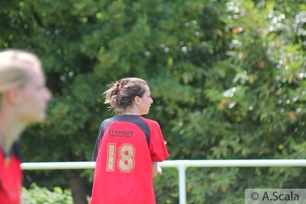 Coupe Féminine 2011 - IMG_0743.JPG