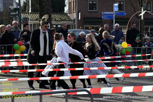 Van Hier nor Daor OVERLOON 04-03-2014 (24).JPG
